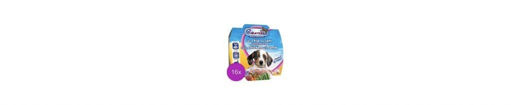 Hondenspullen - Wat moet ik aanschaffen voor mijn labradoodle pup?