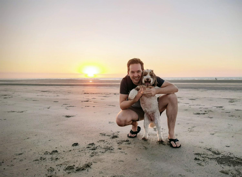 Waarom een Australian Labradoodle? Mijn ervaringen!